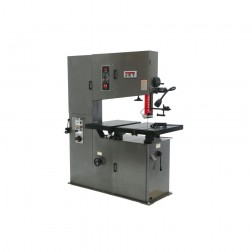 "JET VBS-3612 36"" VERTICAL BAND SAW"