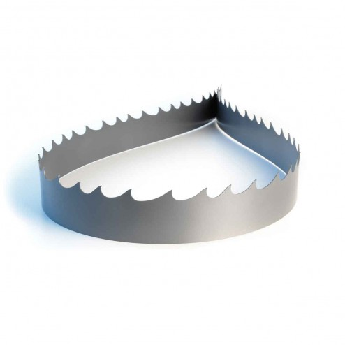 Lenox WOODMASTER CT Band Saw Blades / Resaw Band Saw Blades