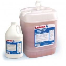 Lenox BAND-ADE® Band Saw Fluid