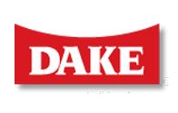 Dake Logo